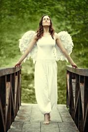 angel-path