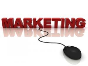 marketing-300x225