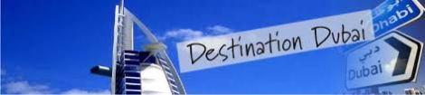 destination-dubai