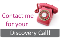 DiscoveryCall2